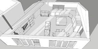 in ground house plans 100 in ground house plans round house plans 1000 sq ft home