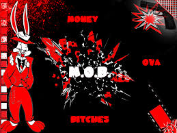 bugs bunny backgrounds images pics