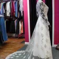 oleg cassini oleg cassini wedding lace jacket size 2 from