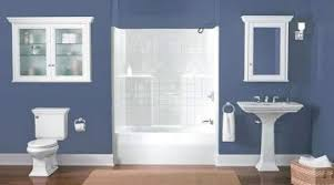 bathrooms colors painting ideas bathrooms colors painting ideas hotcanadianpharmacy us