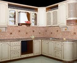 White Wash Kitchen Cabinets Repaint White Wash Kitchen Cabinets Kitchen Design