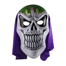 Grave Digger Halloween Costume Grave Digger Miscellaneous