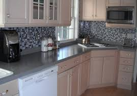 kitchen backsplash decals stickers kitchen design