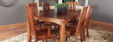 dining room furniture moore u0027s furniture pottstown pa