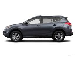 new 2015 toyota rav4 for sale openroad toyota richmond