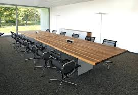 Modern Conference Table Design Contemporary Conference Tables Modern Conference Room Tables
