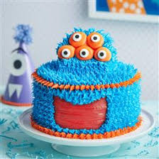 funfetti orange all star premium cupcake u0026 cake mix pillsbury
