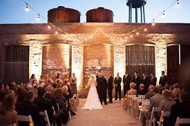 mckinney wedding venues mckinney wedding venues unique wedding photo ideas irwinsailor us