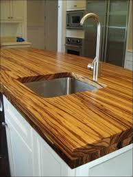 ikea groland kitchen island kitchen butcher block island s s ikea groland kitchen island butcher