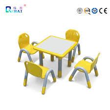 Buy Armchair Online Lummy Desk Chair Best Office Chair Blog U0027s Hastac 2011