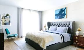 small master bedroom decorating ideas sle bedroom designs bedroom design ideas house interior small