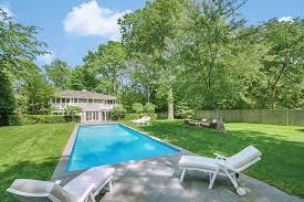 tri state real estate company specializing in providing real