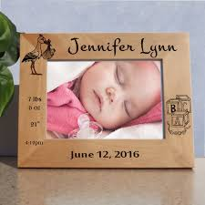 personalize baby gifts personalized baby gifts custom gifts for new babies and