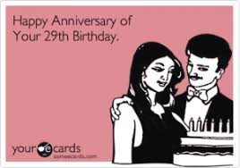 Birthday Memes For Women - funny birthday wishes for women kappit
