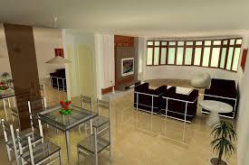 lower middle class home interior design simple interior design of living room ecoexperienciaselsalvador com