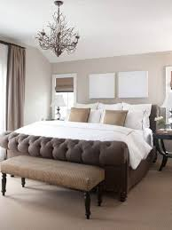 Master Bedroom Light Brown Master Bedroom With Light Brown Rugs Home Architecture And