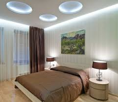 startling bedroom lighting ideas to instantly draw your attention