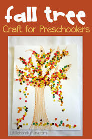 208 best fall activities crafts u0026 themes images on pinterest