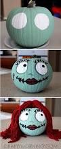 cat in the hat pumpkin decoration 50 kid friendly no carve pumpkin decorating ideas hative