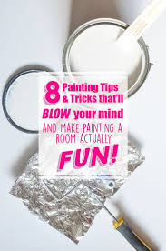 best 25 painting tips ideas on pinterest painting tools house