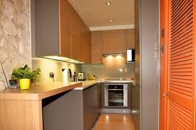 Small Kitchen Lights by Kitchen Accessories Storage And Lighting