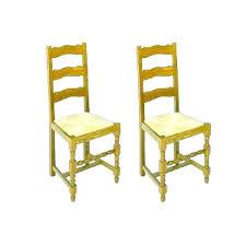 chaise en bois et paille chaise paille pas cher chaise en pin massif assise paille jeanne