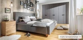 Schlafzimmer In Blau Braun Möbel Einrichtung Marken Und Mehr Wohnsinn Möbel Pollmann