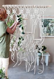 diy give your fragrant plants a climbing frame the joy of plants