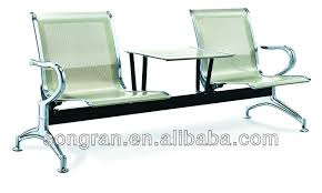 cheap waiting area row chairs for airport bench chair sale view