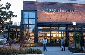 amazon outlet shop discounts and amazon u0027s next big move take over the mall mit technology review