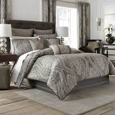Croscill Comforter Sets Bedroom Promo Croscill Comforter Sets Elegant Style With Some