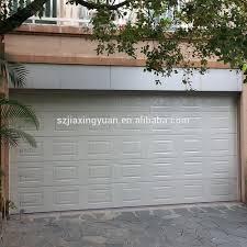 Overhead Garage Door Opener Prices by Garage Door Prices Lowes Garage Door Prices Lowes Suppliers And