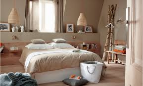 d o chambre adulte beautiful déco chambre adulte scandinave photos joshkrajcik us
