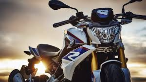 bmw g310r g310gs launch officially confirmed autopromag