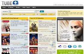 top 25 sites to watch movies online in hd for free