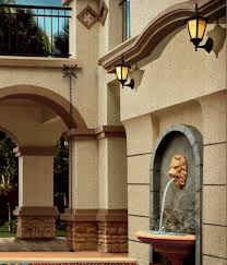 waterproof interior and exterior paint stone effect building paint