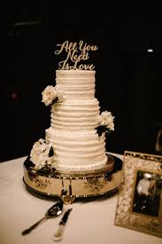 all you need is cake topper 115 best wedding cakes treats images on cake wedding