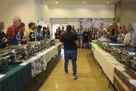 thanksgiving culture culture u2013 volunteer moab