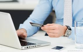 Secured Credit Card For Business Discover It Secured Credit Card Review Gobankingrates