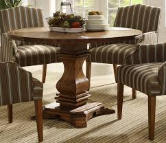 Cortona Extending Dining Table by Table Engaging Cortona Round Pedestal Table Tables With Leaves N67