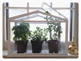 herb greenhouse ikea images reverse search