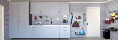 garage cabinets epoxy floors and garage storage systems