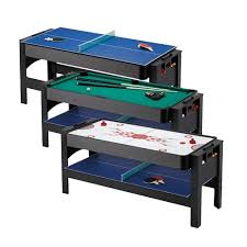 ping pong table black friday deal ping pong tables table tennis tables u0026 more academy