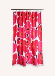Marimekko Unikko Duvet All Items Bed U0026 Bath Home Marimekko Com