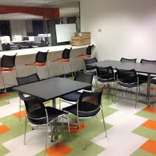 inspire home decor home decor amusing breakroom furniture to complete new and used