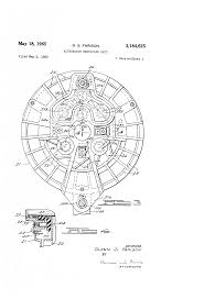 patent us3184625 alternator rectifier unit google patents