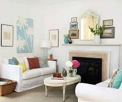 download fireplace mantel decor ideas home homecrack com
