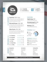 creative resume template free creative creative resume templates doc free 28 minimal