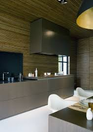 decorative wall panels for kitchen choosing the kind of kitchen