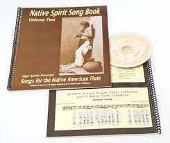 28 spirit song book with cd vol 2
